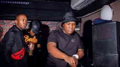 Photo of Busta 929 & Semi Tee – Top Dawg Session Mix
