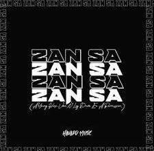 Photo of Djy Zan SA – iMali iPhelile (Vocal Mix)