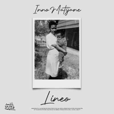 ALBUM: InnoMatijane – Lineo