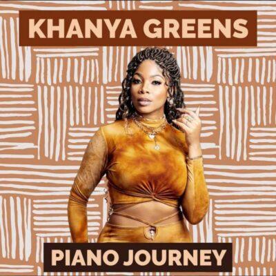 Khanya Greens – Asilali Ft. Just Bheki, ShotGunFlava & El'Kaydee