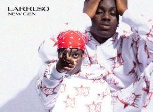Photo of Larruso – New Gen