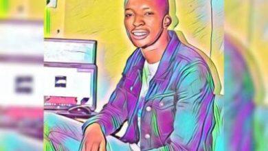 Photo of Lu AdeQuate – Ayikhale Ft. King Lee