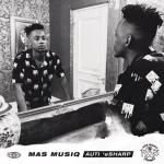 Mas Musiq – I'm Real ft. Nia Pearl & Soa Mattrix