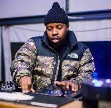 Photo of Mr Jazziq – House Namba Mix (Junxion Lifestyle)