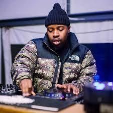 Mr Jazziq – House Namba Mix (Junxion Lifestyle)