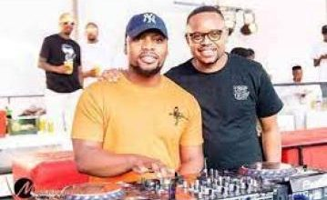Photo of Sir LSG – Bread4Soul Sessions 100th Celebration Mix