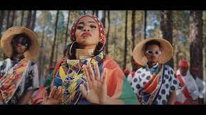 Photo of VIDEO: Zanda Zakuza – Afrika Ft. Mr Six21 DJ, Bravo De Virus & Fallo SA