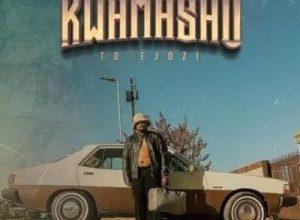 Photo of ALBUM: 031 Choppa – Kwamashu To Ejozi