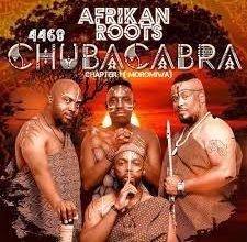 Photo of Afrikan Roots – Nangu Ft. Tina