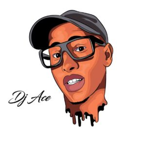 DJ Ace – 400K followers (Appreciating Mix)