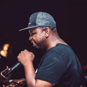 DJ Janisto & Ladytone – Ke Noba Motho Ft. Maque SA
