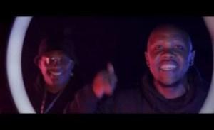 VIDEO: DJ Switch – Rah Rah Ft. PdotO