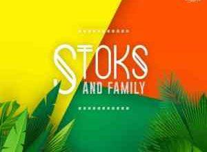 Dj Stoks & Mel Muziq – Uyangi Jabulisa Ft. T-Man Xpress, KabeloSings, Zanes & Soulful G