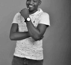 Domza De Deejay, Fish & Six Past Twelve – LoMjolo
