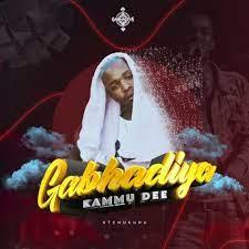 EP: Kammu Dee – Gabhadiya