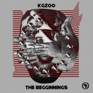 EP: Kgzoo – The Beginnings