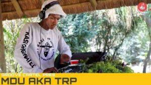 Mdu aka TRP – Amapiano Groove Cartel Mix