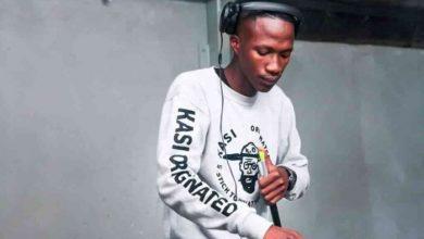 Photo of Mdu aka TRP & Mhaw Keyz – Kgalima
