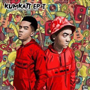 EP: Phola MusiQ – Kumkati