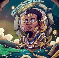 Sun-EL Musician – Woza Ft. Linos Rosetta