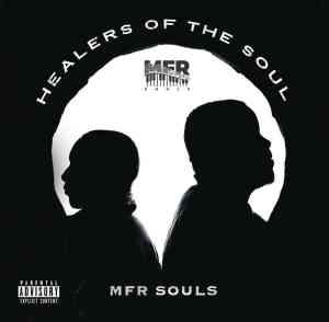 T-MAN SA & MFR Souls – Baba Wethu Ft. Jessica LM & Tee Jay & ThackzinDJ
