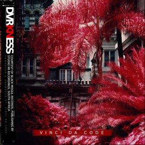 EP: Vinci Da Code – Dvrkness