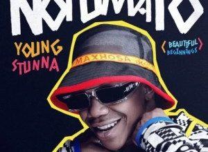 Young Stunna – Ingudu Ft. Felo Le Tee, Mellow & Sleazy