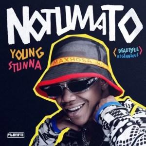 Young Stunna – iRecipe Ft. Kabza De Small & Nkulee 501